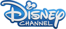 :Category:Disney Channel
