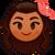 EmojiBlitzMoana