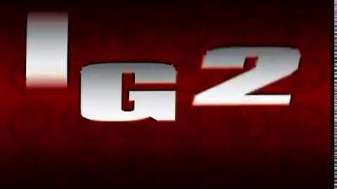 Inspector Gadget 2 (2003) teaser trailer (2002)