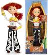 Jessie Doll 6