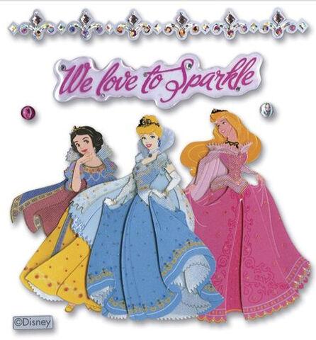 File:Jewelsscrapbook1.jpg