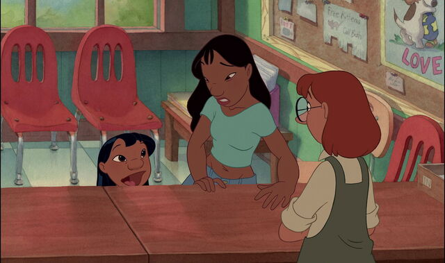 File:Lilo-stitch-disneyscreencaps.com-2971.jpg