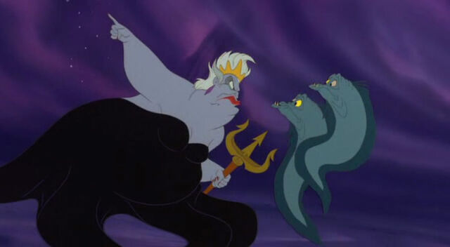 File:Little-mermaid-disneyscreencaps.com-8554.jpg