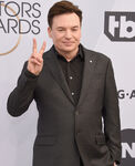 Mike Myers 25th SAG