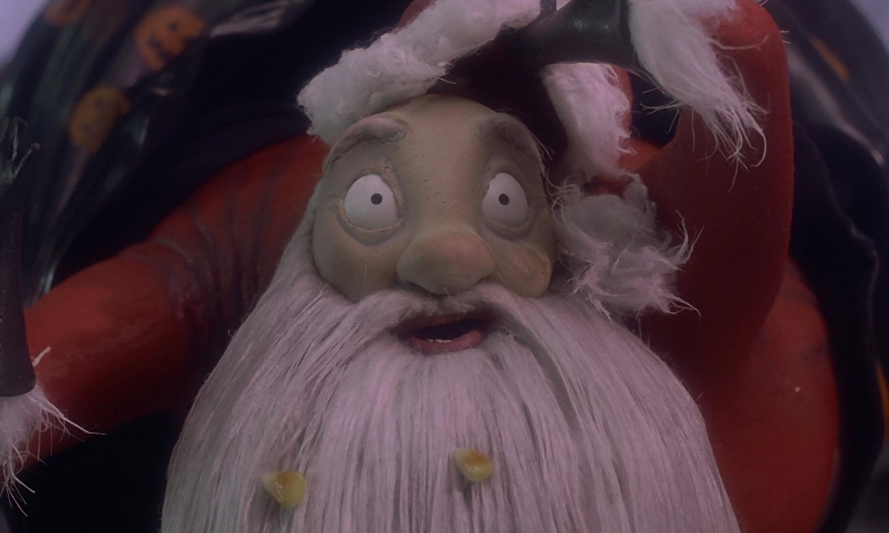 Image - Nightmare-christmas-disneyscreencaps.com-5462.jpg | Disney ...
