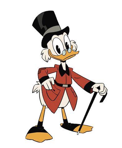 File:Scrooge McDuck DuckTales 2017.jpg