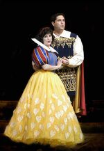 Snow-white-musical-prince-and-snow-white-22616791-478-640