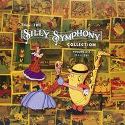 SymphonyVol6-600