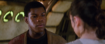 The-Force-Awakens-94