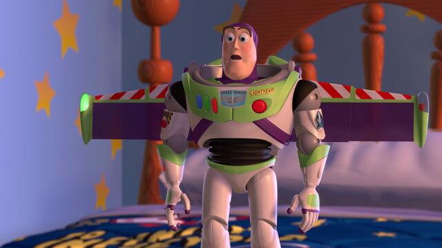 File:Toy-story2-disneyscreencaps.com-9865.jpg