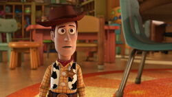 Toy-story3-disneyscreencaps.com-3066