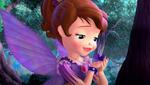 Undercover Fairies 9