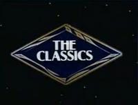 WaltDisneyClassics1984Japanese