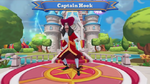 Ws-captain hook