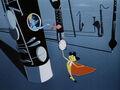 1953-melody-16.jpg