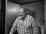 1956-journee-vie-donald-14