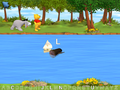 272069-playhouse-disney-s-the-book-of-pooh-a-story-without-a-tail.png