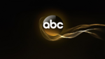 ABC-1024x576
