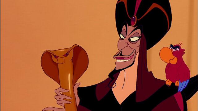 File:Aladdin-disneyscreencaps.com-1689.jpg