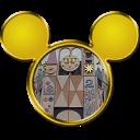 Badge-4649-6