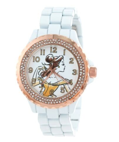 File:Belle-Watch.jpg