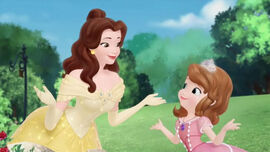 Belle-in-Sofia-the-First-disney-princess-35519215-612-380