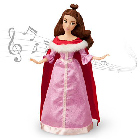 File:Belle singing doll.jpeg