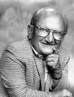 File:Billy Barty 2.jpg