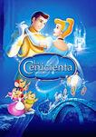 Cinderella-5bccc528317d7