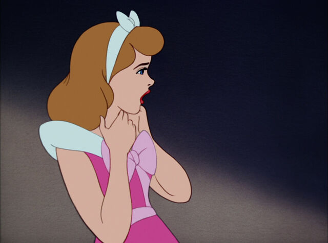 File:Cinderella-disneyscreencaps.com-4711.jpg