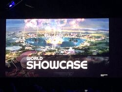 D23 expo 2019 parks and resorts panel floor images concept art 68-epcot-world-showcase-1200x900.jpeg