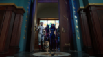 Descendants 3 (5)