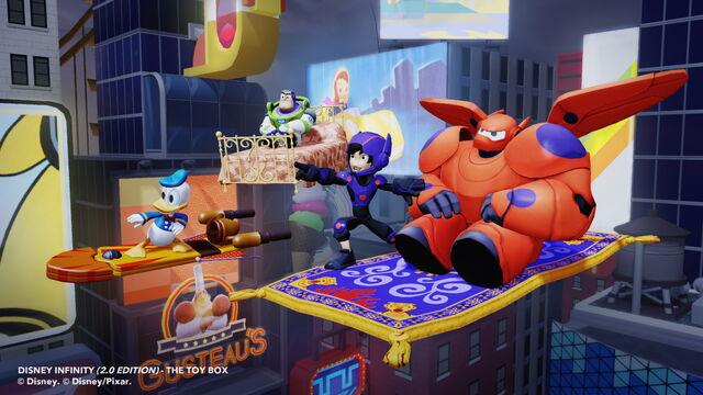 File:Disney INFINITY Big Hero 6 4.jpg
