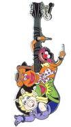 Disneypins-guitar