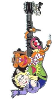 File:Disneypins-guitar.jpg