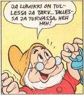 Doc-comics-2