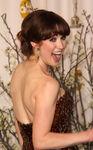 Ellie Kemper 84th Oscars