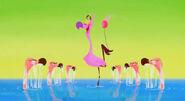 Fantasia2000 flamingo02