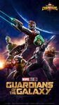 Guardians of the Galaxy MCOC Poster
