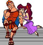 Hercules (Stock Art) (26)