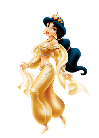 File:Jas in gold.png