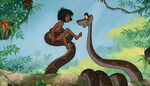 Jungle-book-disneyscreencaps.com-6003