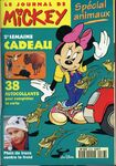 Le journal de mickey 2276
