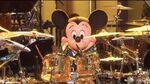 "Mickey Mouse ""Friend Like Me"" Performance - Mickey's 90th Spectacular"