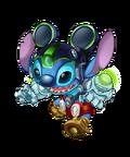 Mickeystitch4