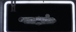 Millennium-Falcon-in-A-New-Hope-2