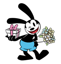 File:Oswald-the-lucky-rabbit.png
