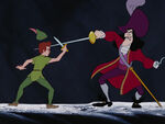 Peter-pan-disneyscreencaps.com-4991