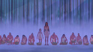 Pocahontas-disneyscreencaps-com-8486-0