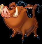 Pumbaa (3)